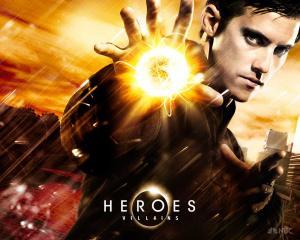 heroes_s3_peter_1280.jpg