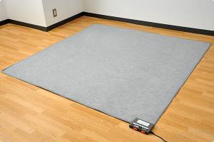hotcarpet.jpg