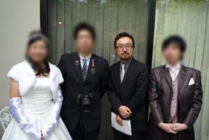 karuizawa_002.jpg