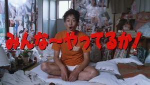 takeshi_02.jpg