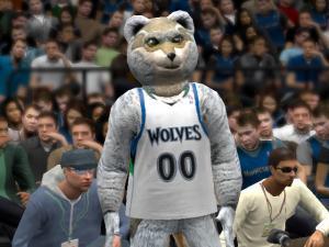 wolbs.jpg