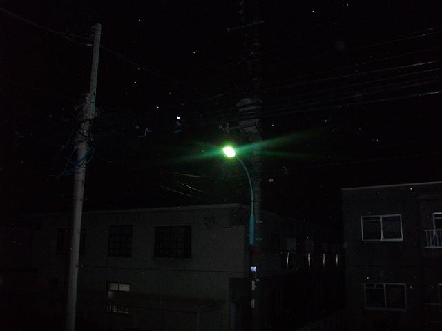 s-120217-031.jpg