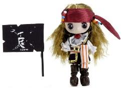 ドルチェナ Pirates adventure