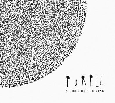purplecd.jpg