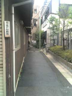 28-06-08_1629.jpg