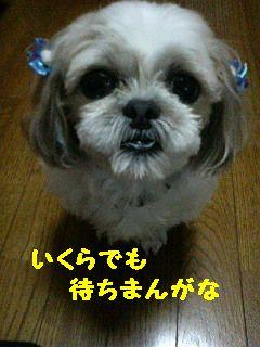 200711011934001.jpg