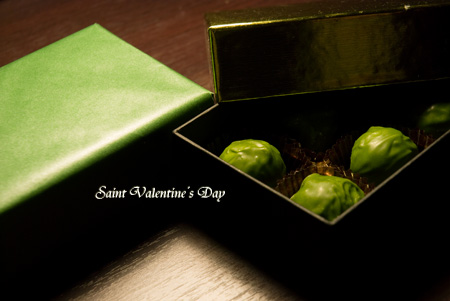 080214_DSC_0010_Valentine_900.jpg
