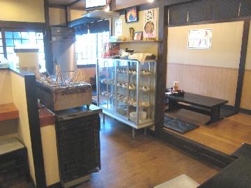 ayumi-iino0811-3.jpg