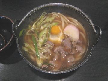 ayumi-iino0811-8.jpg