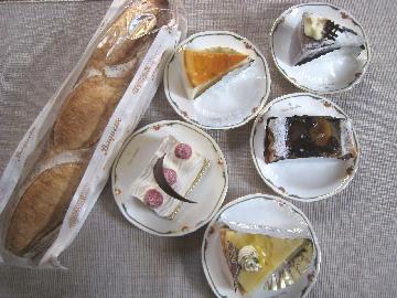bakeryshop0811.jpg