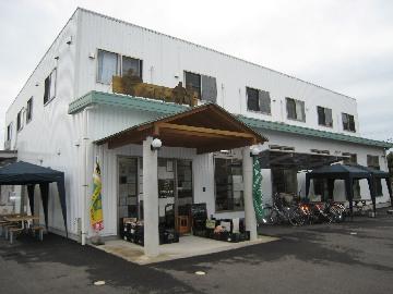 chirorinmura0811-1.jpg