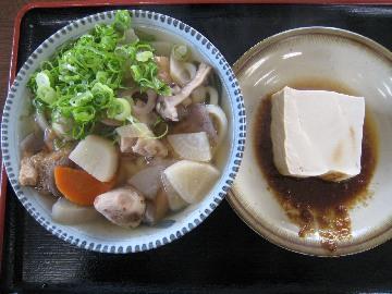 hyakoma0812-5.jpg