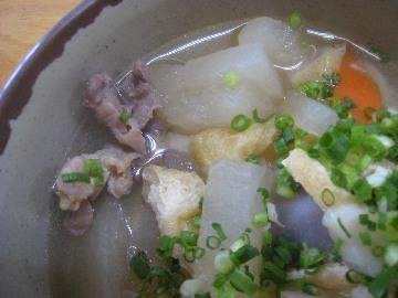 kasimura0811-5.jpg