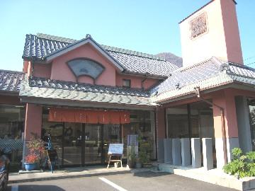 kisaragihonten0812-1.jpg