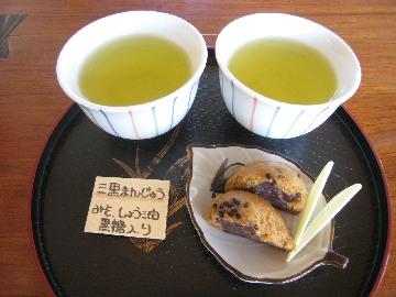 kisaragihonten0812-2.jpg