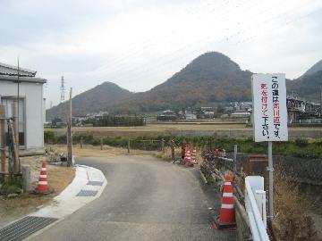 mandoguruma0812-1.jpg