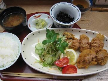 matumoto0811-3.jpg