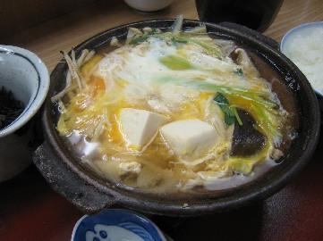 matumoto0811-4.jpg