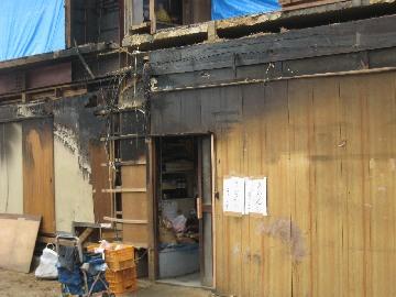 misima-sakaide0811-3.jpg