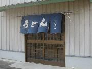 nakahara0811-1.jpg
