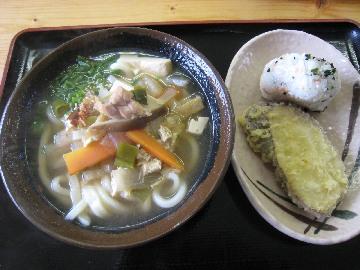 nakahara0811-5.jpg