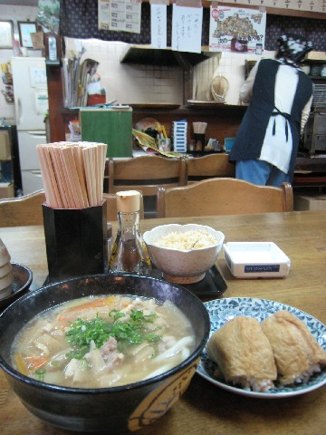 nakamura-oota0810-10.jpg