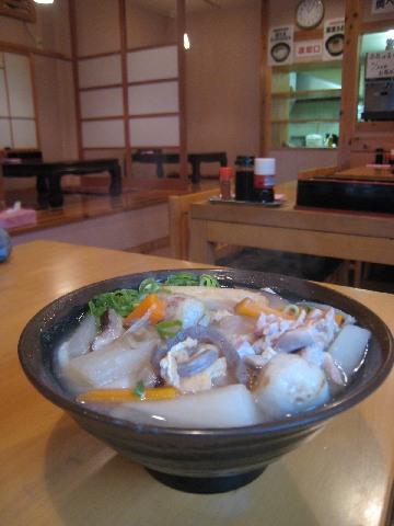 nobuya0811-4.jpg