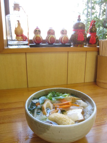 sugimoto0811-5.jpg
