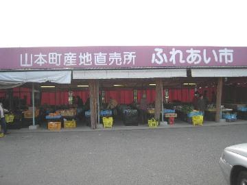yamamotosantyoku0811-1.jpg