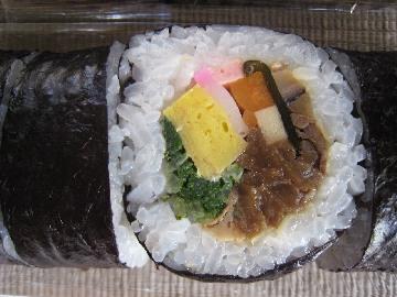 yamamotosantyoku0811-3.jpg