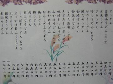 yamasika0810-2.jpg
