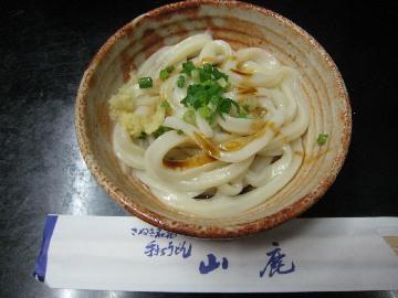 yamasika0810-4.jpg