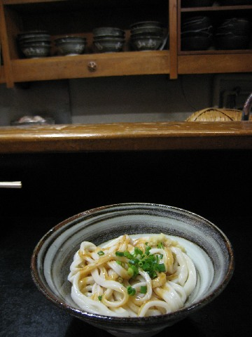 yamasika0810-7.jpg