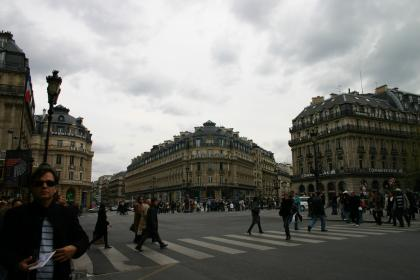 paris2543_1.jpg