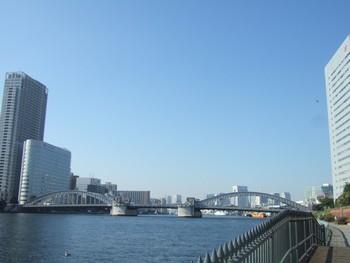 20081020_1.jpg