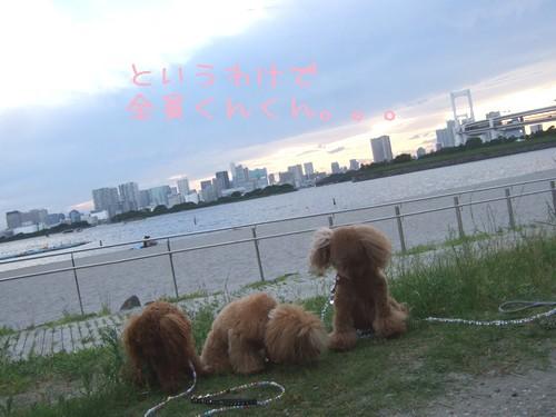 20090727_14.jpg