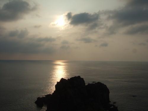 20090915_1.jpg