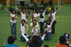20091124_14.jpg