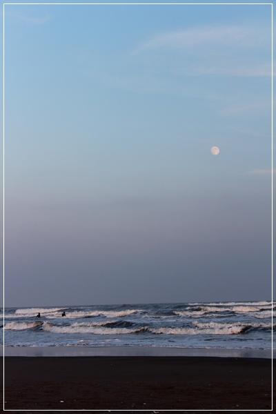 20111028_17.jpg