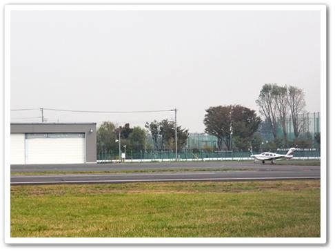 20111107_50.jpg