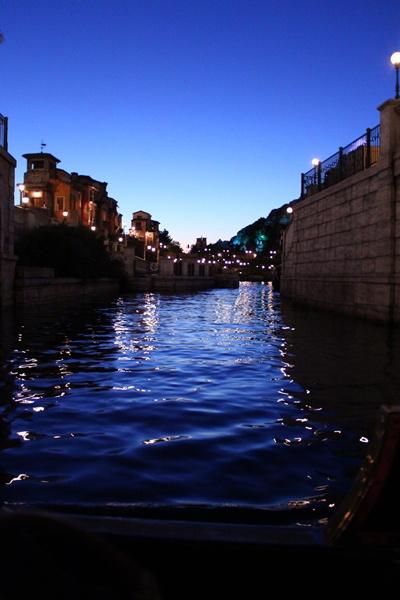 20111211_16.jpg