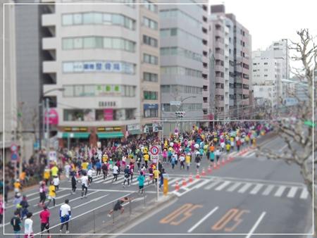 20120226_24.jpg