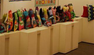 2008作品展 1401