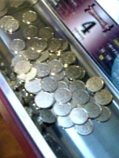 コインゲーム1