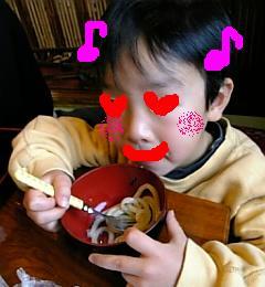うどん_3_2006.12.14