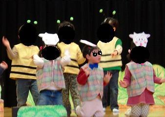 劇・歌発表会2007_3