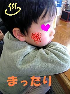 温泉07.3.25_4