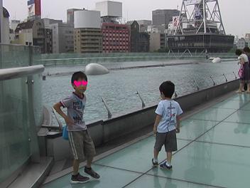 ポケセン2