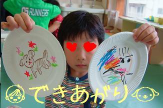 夏祭り2007_3