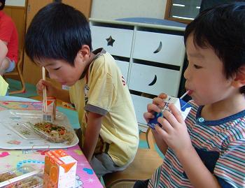 夏祭り2007_6
